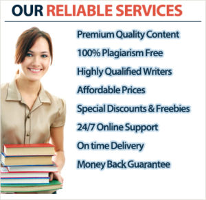 reliable-services-WritinkServices.com