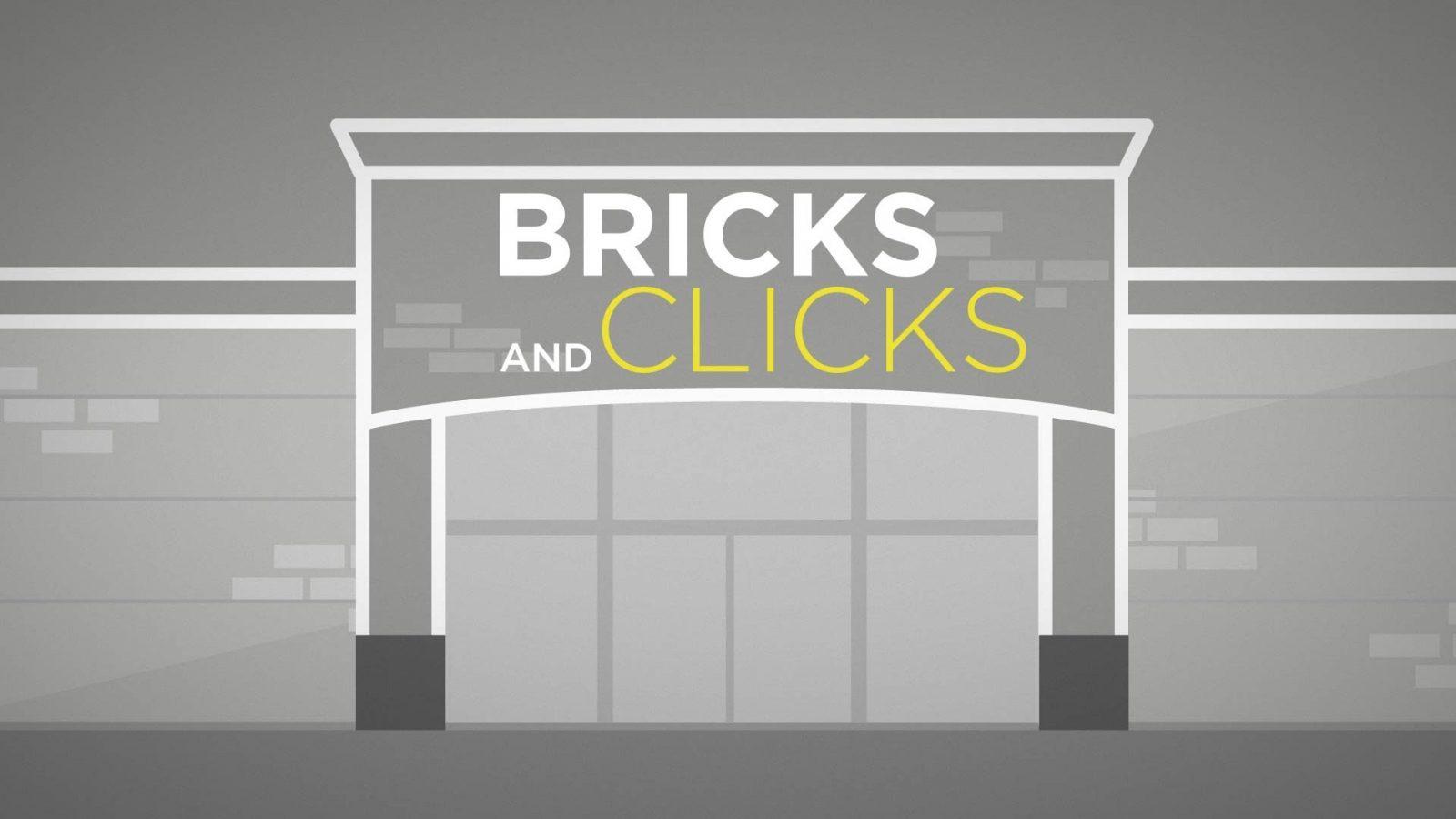 bricks and clicks writinkservices.com