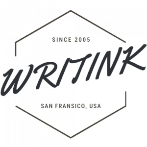 writinkservices